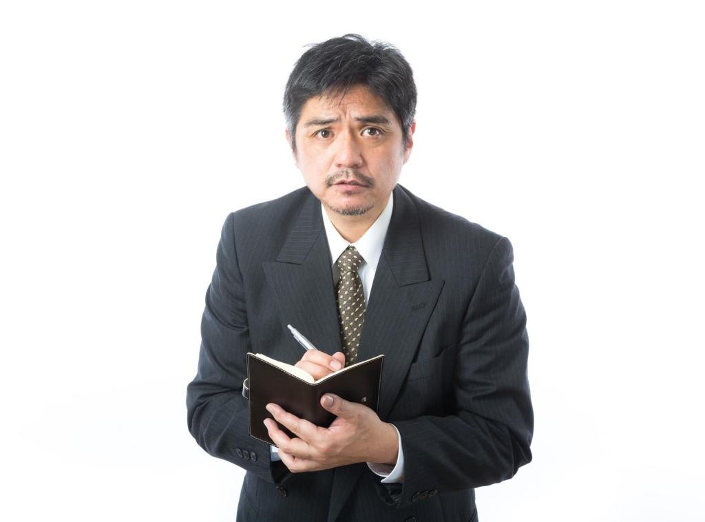 career-consultant02