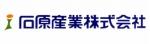 石原産業株式会社クリーンビジネス事業部