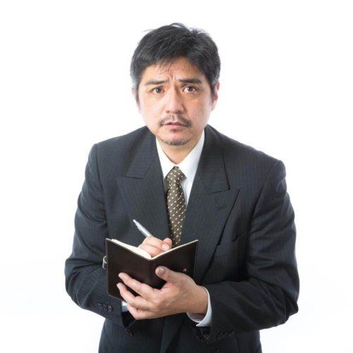 career-consultant_top
