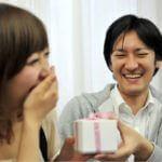 omoshiro-fukurikousei_top