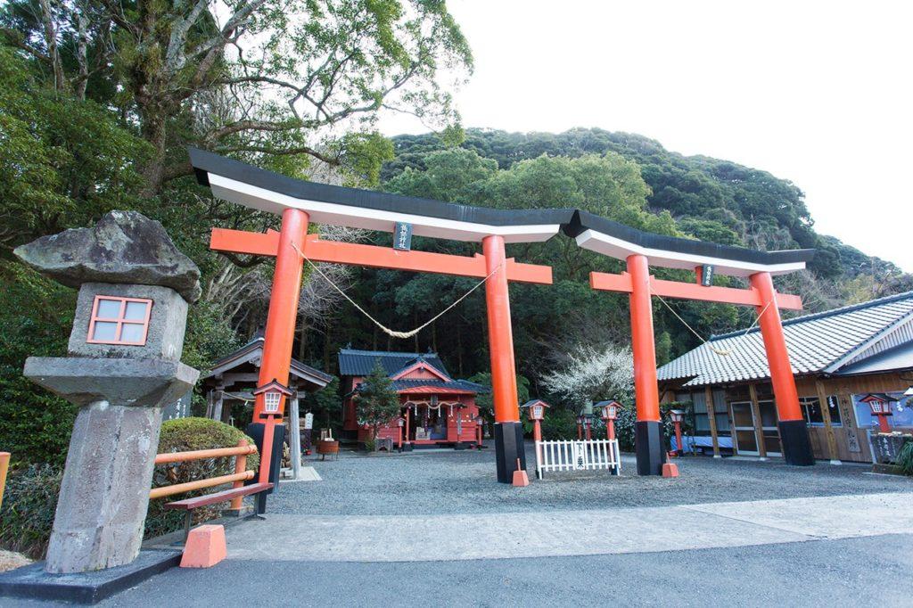 s-諏訪神社