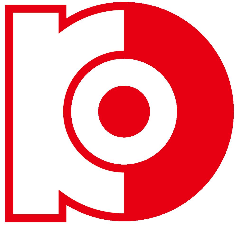 株式会社日本計器 鹿児島製作所
